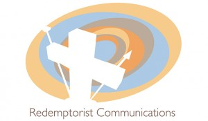Redemptorist Communications