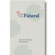 The New Funeral