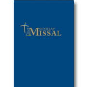 The New Missal