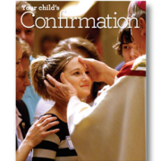 Your Child's Confirmation