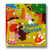 Value Stories Boxset