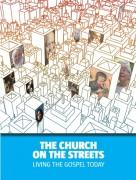 ChurchOnTheStreetCover