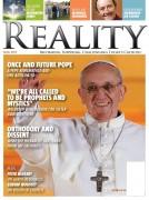RealityCoverApr2013