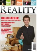 RealitySep13Cover