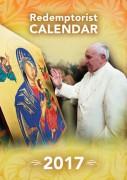 highres-26710-redemptorists-calendar-2017finalnocropmarks_001