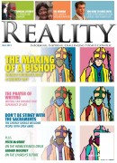 RealityMay14Cover