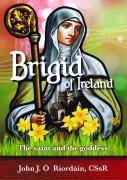 Brigid Cover