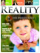 RealityCoverMay15