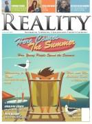 RealitySummer15Cover