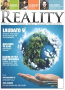 RealitySept15Cover