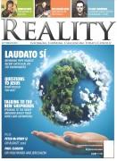 Reality Magazine
