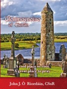 Clonmacnoise Cover2_001