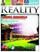 RealityMay16Cover