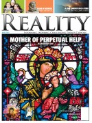 RealityJune16Cover