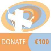 redcoms-donate-100