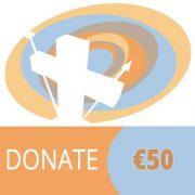 redcoms-donate-50