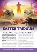 EasterTriduumCover_001