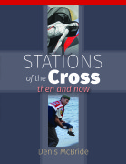 Stations of the Cross (3)