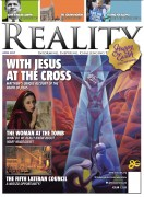 RealityApril17Cover