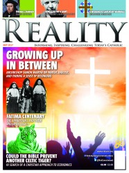RealityMay17Cover