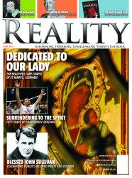 RealityJune17Cover