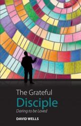 Grateful-Disciple-cover