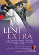 Lent extra cover 2018_001