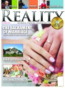 RealitySept17Cover