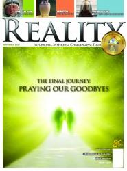 RealityNov17Cover