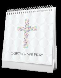 TogetherWePrayerFlyer_page1_image3
