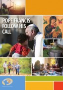 Pope Francis Follow His Call_Front cover_001