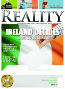 RealityMay18Cover