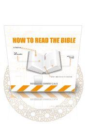 Bibles & Scripture